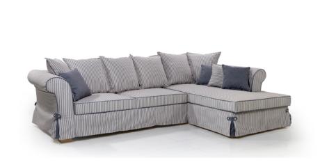 разтегателен диван Ница